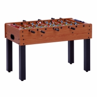 Foosball tables for children