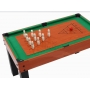 Garlando Multi-12 football table
