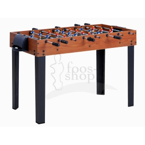 Garlando F-Zero foosball table