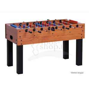 Garlando F-100 Football Table