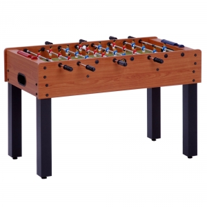 Garlando F-1 Football Table
