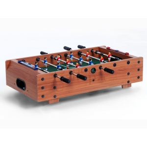 Garlando F-Mini Football Table
