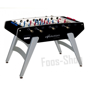 Garlando G-5000 Evolution Football Table