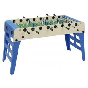 Garlando Open Air Football Table