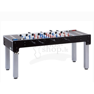 Garlando Special Champion Football Table