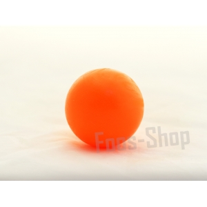 Garlando Standart ball (orange)