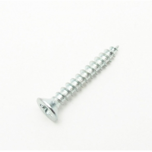 Screw 25 x 4,5 mm for bearing retainer