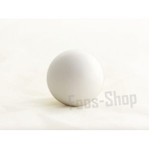 Garlando Standart ball (white)