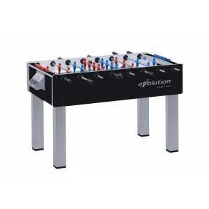 Garlando F-200 Evolution Football Table