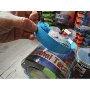 Pro's Pro Lethal Tacky grip tape