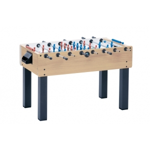 Garlando F-200 Football Table