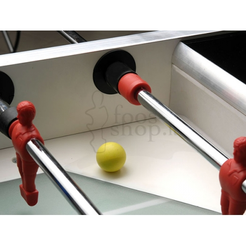 Garlando Master Champion Football Table Foos Shop